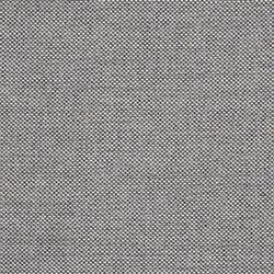 Kvadrat > Re-wool 0158