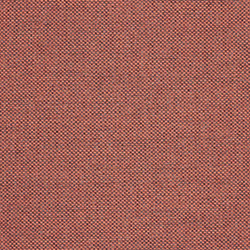 Kvadrat > Re-wool 0558