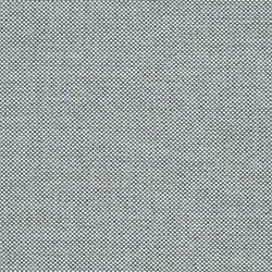 Kvadrat > Re-wool 0828