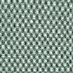 Kvadrat > Re-wool 0858