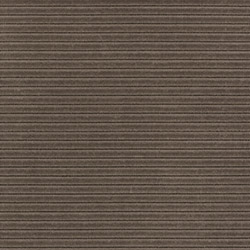 Kvadrat > Phlox 0243