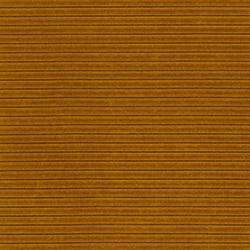 Kvadrat > Phlox 0443