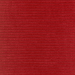 Kvadrat > Phlox 0563