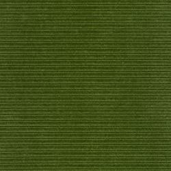 Kvadrat > Phlox 0943