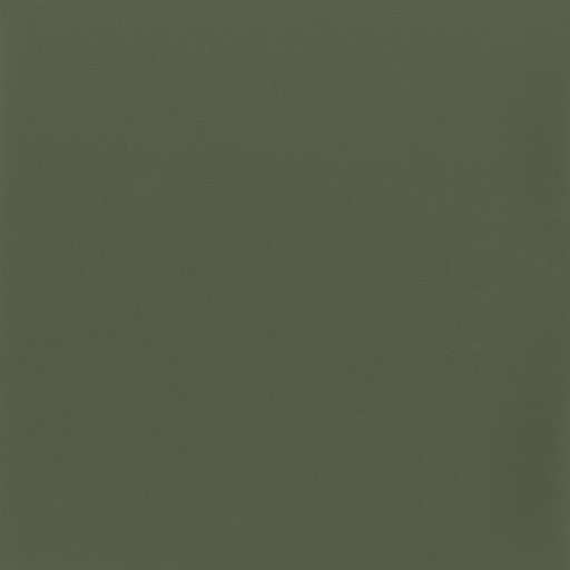 Other > F 4360-20253 Olive Green