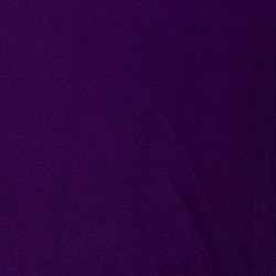 Vyva Fabrics > Glade Smooth 3430 Purple rain