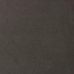Vyva Fabrics > Glade Smooth 3434 Durango