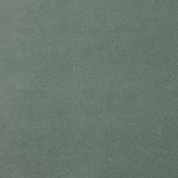 Vyva Fabrics > Glade Smooth 3435 Sea mist