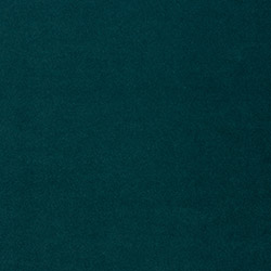 Vyva Fabrics > Glade Smooth 3438 Malibu