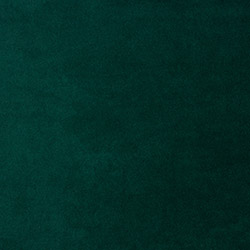 Vyva Fabrics > Glade Smooth 3439 Aspen green