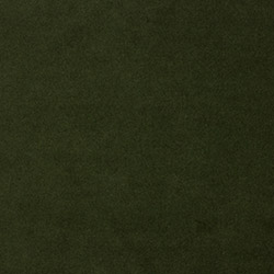 Vyva Fabrics > Glade Smooth 3440 Moss