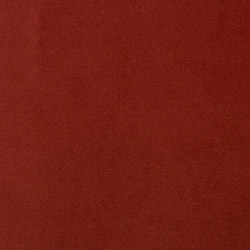Vyva Fabrics > Glade Smooth 3444 Blood orange