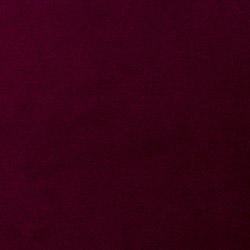 Vyva Fabrics > Glade Smooth 3454 Rhubarb