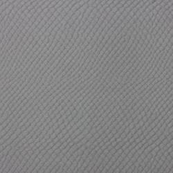 Vyva Fabrics > Glade Stamp 3457 Bone