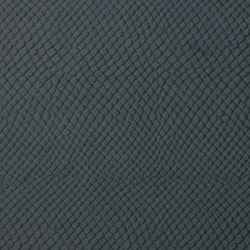 Vyva Fabrics > Glade Stamp 3462 Coastal
