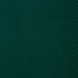 Vyva Fabrics > Glade Stamp 3465 Aspen green