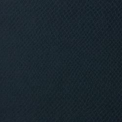 Vyva Fabrics > Glade Stamp 3467 Spurce