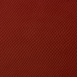 Vyva Fabrics > Glade Stamp 3470 Blood orange
