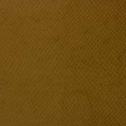 Vyva Fabrics > Glade Stamp 3471 Butternut