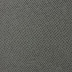 Vyva Fabrics > Glade Stamp 3472 Hedge