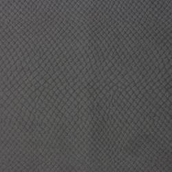 Vyva Fabrics > Glade Stamp 3473 Cliff