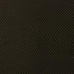 Vyva Fabrics > Glade Stamp 3474 Nutmeg