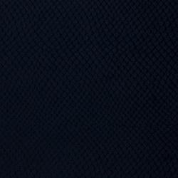 Vyva Fabrics > Glade Stamp 3476 Basalt