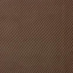 Vyva Fabrics > Glade Stamp 3479 Aztec