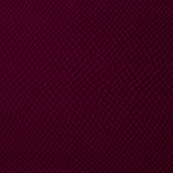 Vyva Fabrics > Glade Stamp 3480 Rhubarb
