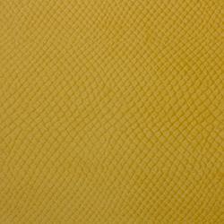 Vyva Fabrics > Glade Stamp 3481 Beeswax