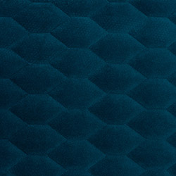 Vyva Fabrics > Glade Stitch 3486 Sea green