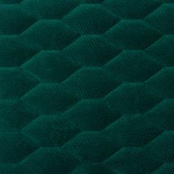 Vyva Fabrics > Glade Stitch 3489 Aspen green