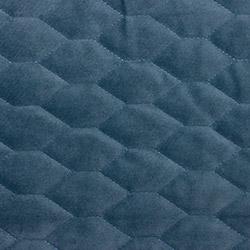 Vyva Fabrics > Glade Stitch 3490 Coastal