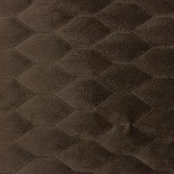 Vyva Fabrics > Glade Stitch 3498 Nutmeg