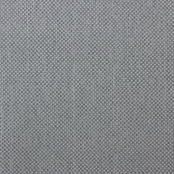 Vyva Fabrics > Maglia 10031 Armory