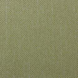 Vyva Fabrics > Maglia 10406 Sage