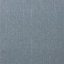 Vyva Fabrics > Maglia 12003 Sky