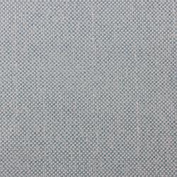 Vyva Fabrics > Maglia 12420 Serenity