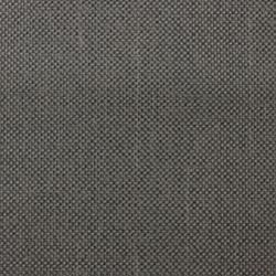 Vyva Fabrics > Maglia 13616 Earth