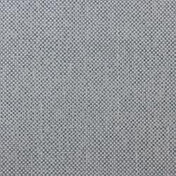 Vyva Fabrics > Maglia 14008 Alaska