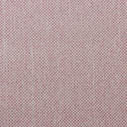 Vyva Fabrics > Maglia 14203 Blossom