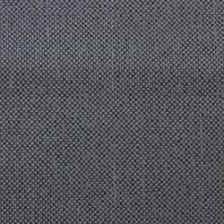 Vyva Fabrics > Maglia 16016 Thunder