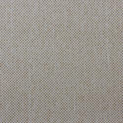 Vyva Fabrics > Maglia 16025 Ginger