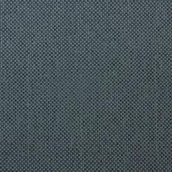Vyva Fabrics > Maglia 16443 Greenland