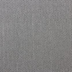 Vyva Fabrics > Maglia 17026 Granite