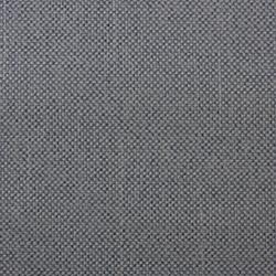 Vyva Fabrics > Maglia 18056 Urban
