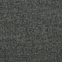 Vyva Fabrics > Segu 5000 Harbour
