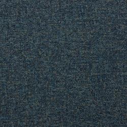 Vyva Fabrics > Segu 5001 Deep water