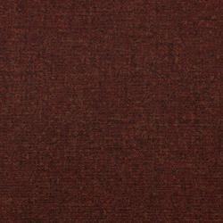 Vyva Fabrics > Segu 5002 Red snapper
