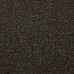 Vyva Fabrics > Segu 5005 Reef